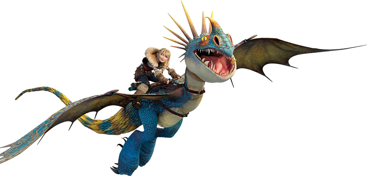 Image astrid and stormfly how to train your dragon 37177586 1280 astrid and stormfly how to train your dragon 37177586 1280 616g ccuart Gallery