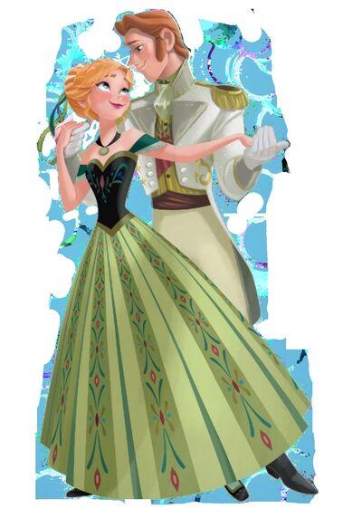Hans-and-Anna-hans-35578838-1192-1705