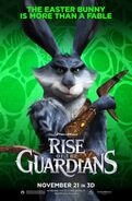 Rise of the guardians ver15