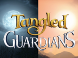 Tangled Guardians