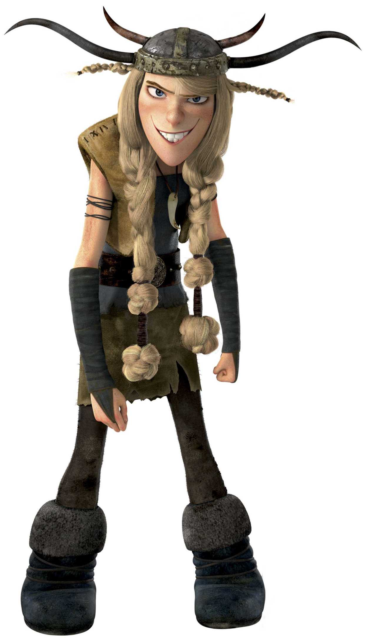 Ruffnut thorston rise of the brave tangled dragons wiki fandom ruffnut thorston ccuart Images
