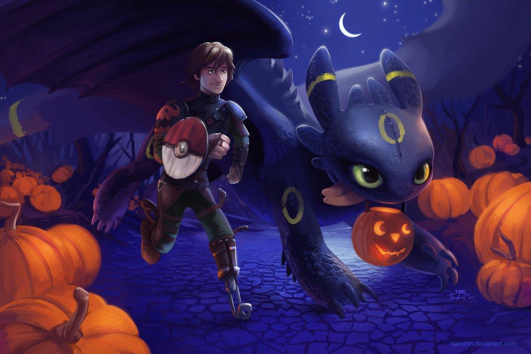 Image - Pokémon Halloween.jpeg   Rise of the Brave Tangled Dragons ...