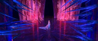 Elsa-palace-still