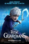 Rise of the guardians ver13