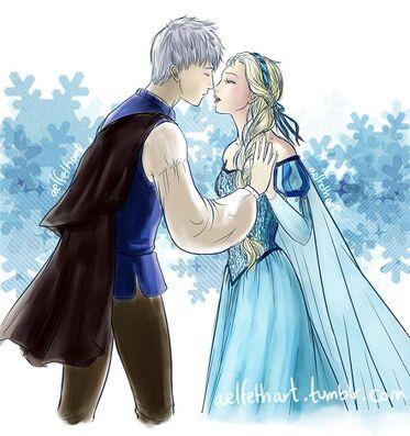 Romeo and Juliet (Jelsa)-0