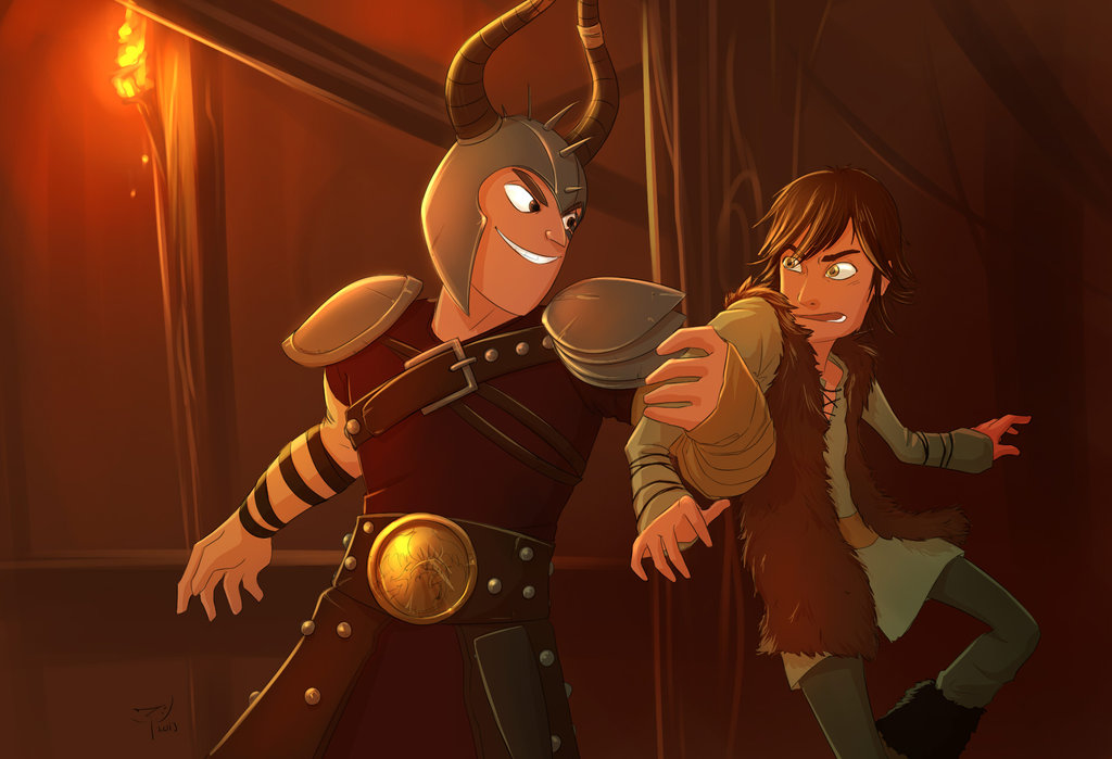 Dagcup   Rise of the Brave Tangled Dragons Wiki   FANDOM