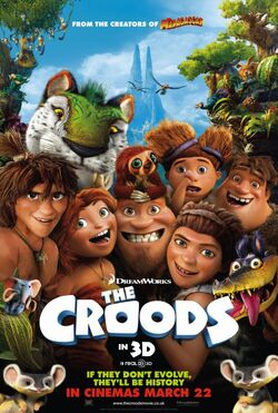 The-croods-launch-1-sheet