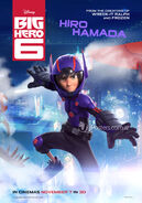 3-first-look-big-hero-6-character-posters-released