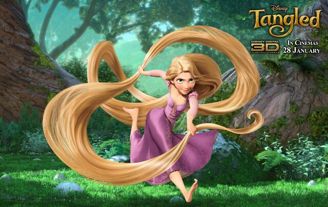 File:Rapunzel Tangled Movie Poster 1.jpg