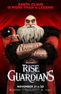 Rise of the guardians ver14