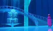 1205.Ice-Palace-Fountain.jpg-500x0