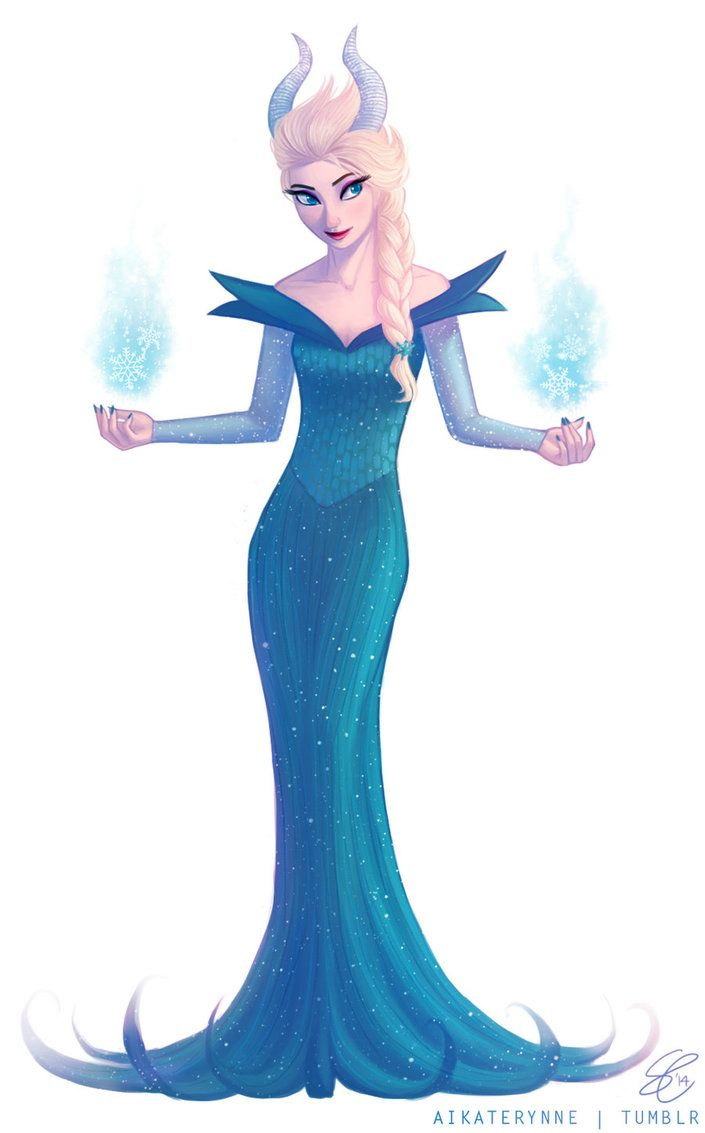 Maleficent Au Rise Of The Brave Tangled Dragons Wiki