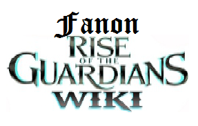 File:Fanon Rise of the guardians wiki.png