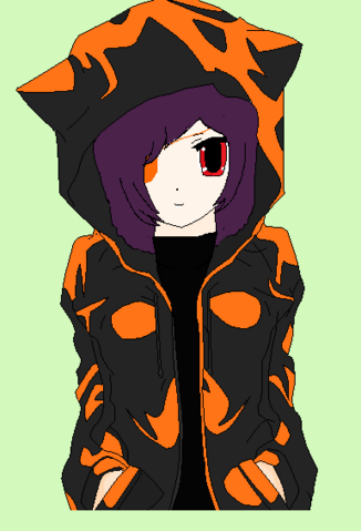 File:Rotg oc halloween by axelfangirl956-d5mmrcy.png