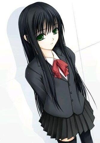 File:AnimeGirl23.jpg