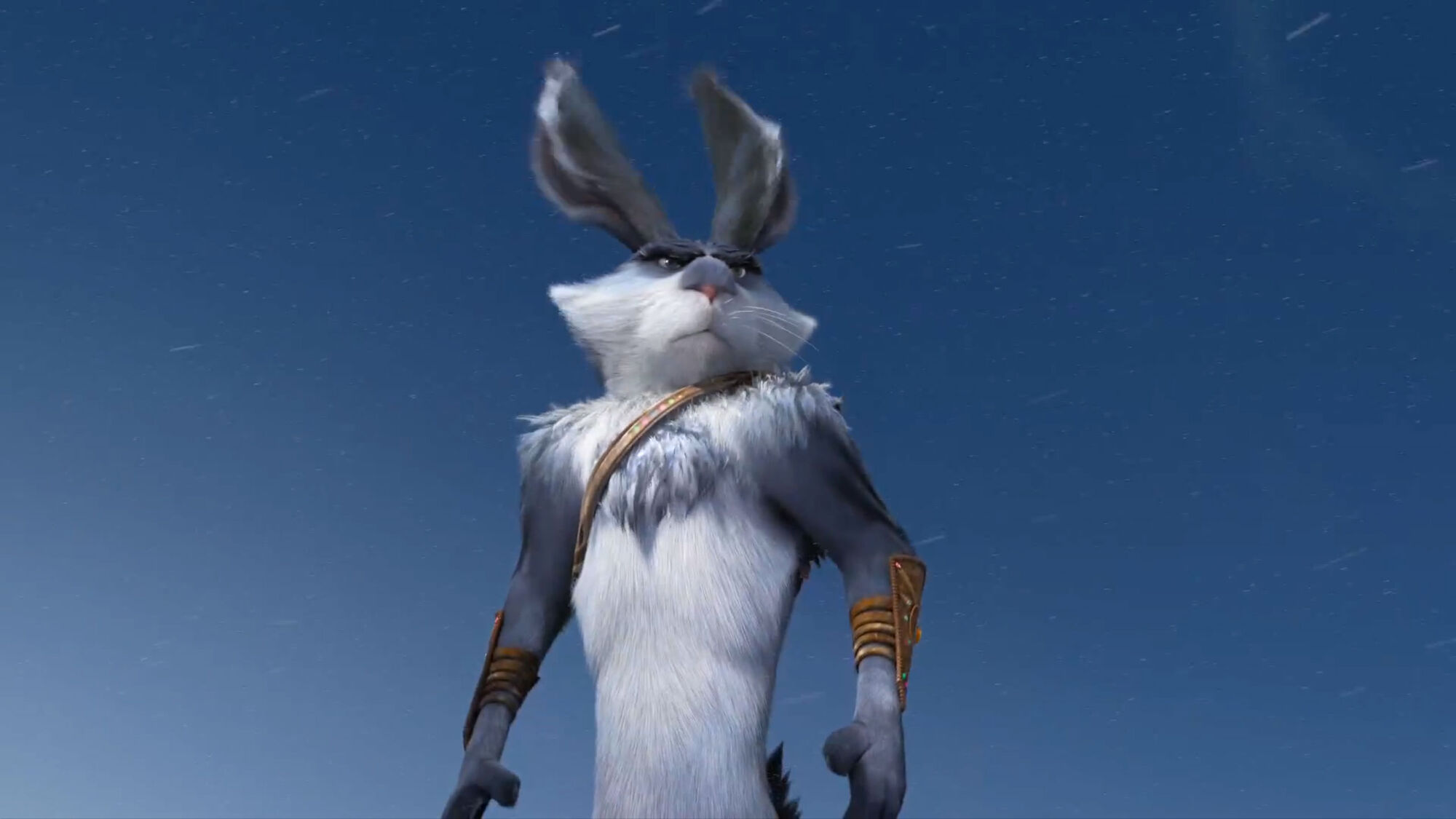 Bunny e aster bunnymund rise of the guardians role play - Pics of rise of the guardians ...