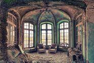 Lugares-abandonados2