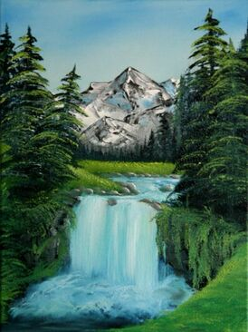 1-valley-waterfall