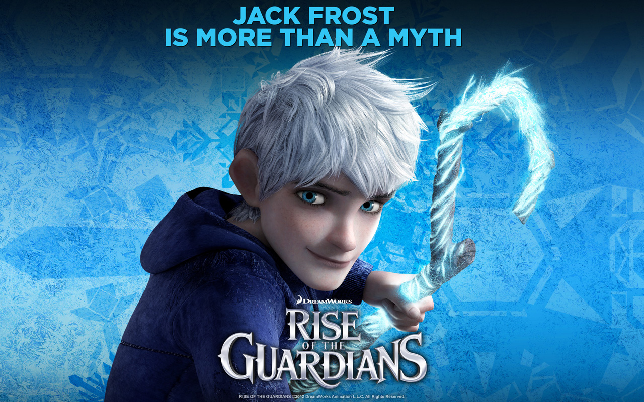 Jackjack Frost Rise Of The Guardians Role Play Wiki Fandom