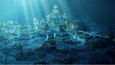 Atlantis-1024x576