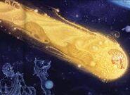 Sandman's ship (6)