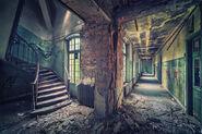 Abandoned-buildings-mathias-haker-29