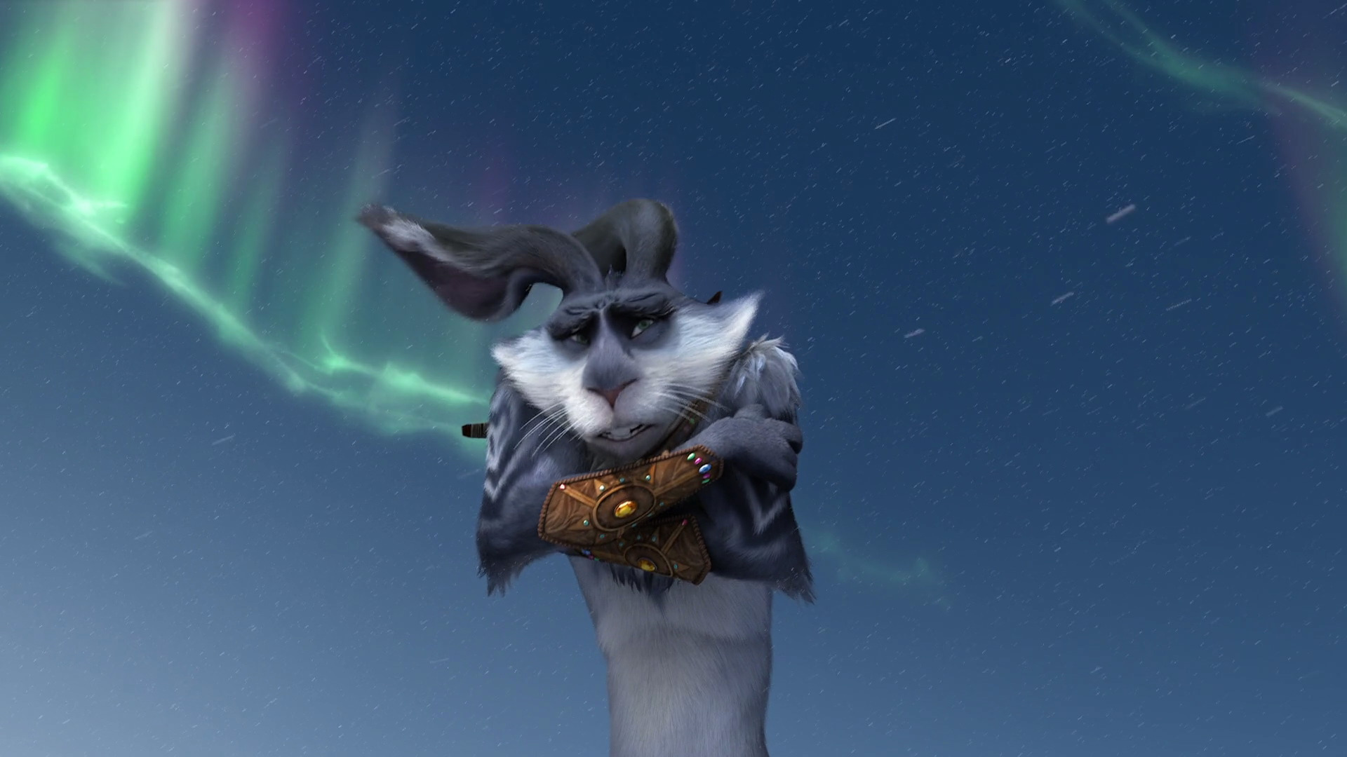 Image - Bunny 55.jpg | Rise of the Guardians role play Wiki | FANDOM ... for easter bunny rise of the guardians gif  5lp5wja