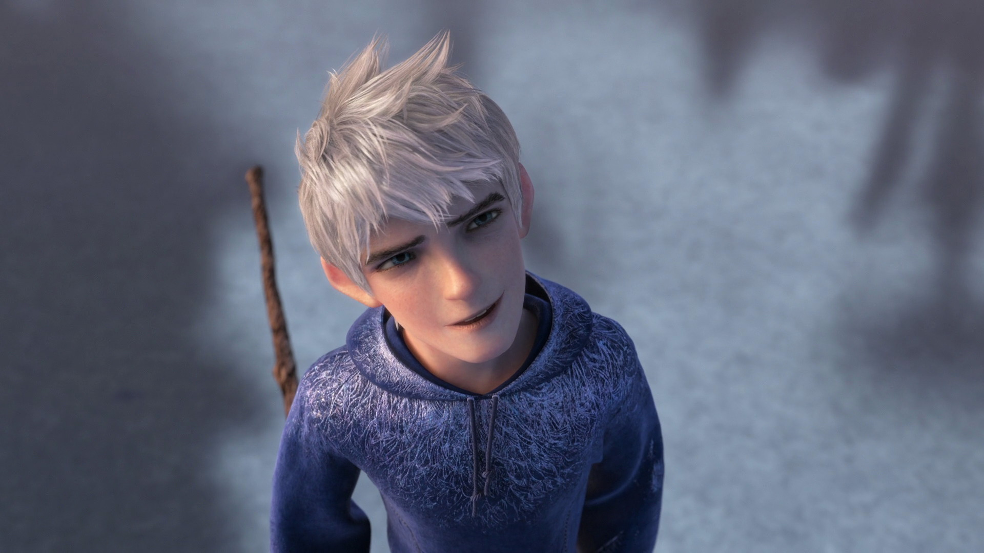 Image jackfrost2g rise of the guardians role play wiki jackfrost2g thecheapjerseys Images