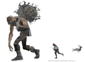 Jack The Giant Slayer Concept Art DP-04-680x496