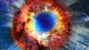 The Infinite Circle