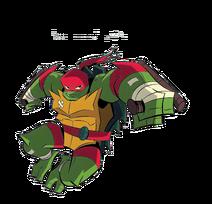 Raphael-510x490