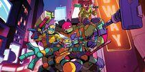 Rise-of-the-teenage-mutant-ninja-turtles-header