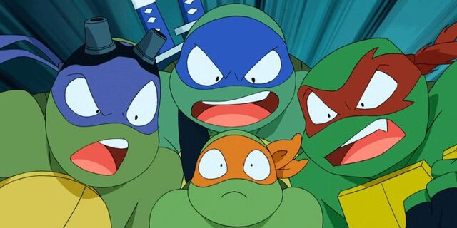 File:Nickelodeontmnt2danimated.jpg