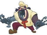 Albearto