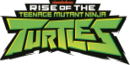 Rise of the TMNT Wiki