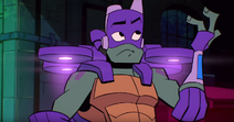 Donnie (Rise of the TMNT) 2
