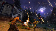 Risen 3 Screen PreviewV -(2) 720p 2