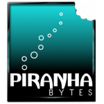 PiranhaBytes
