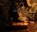 Slayne's Treasure