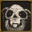 R2 ACH Monkey