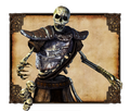 Skeleton small.png