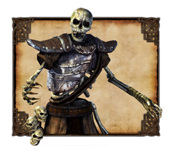 File:Skeleton small.png