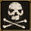 R2 ACH Pirate