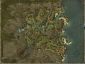 R2 The Sword Coast Map.png