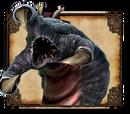 Rotworm