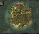 The Lost Gnome