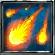 RainOfFire icon
