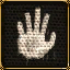 R2 ACH RightHand.png
