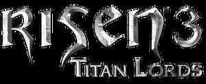 Risen-3-titan-lords-logo-