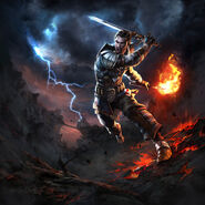 Risen3 Artwork 2